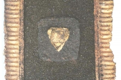 1990_2000-01