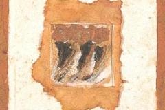 1990_2000-08