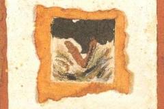 1990_2000-09